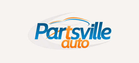 www.PartsvilleAuto.com